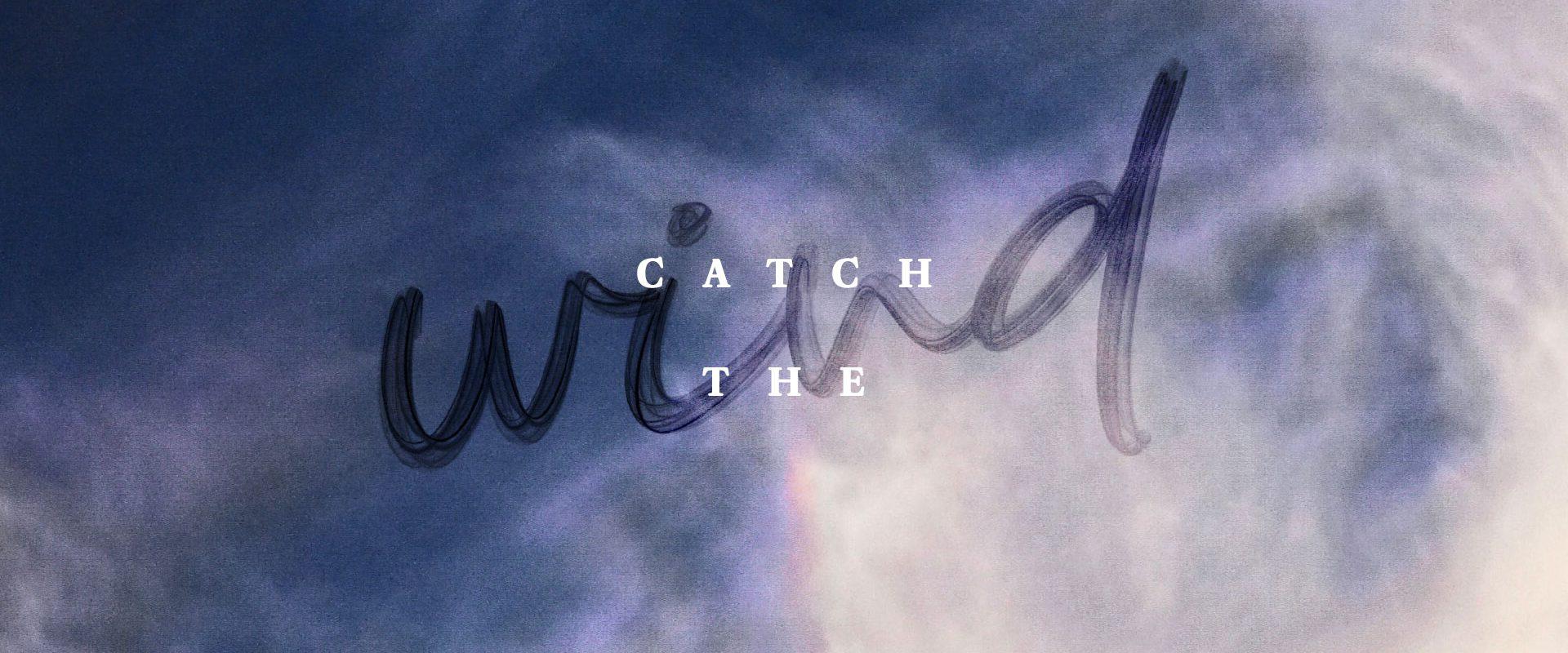 CatchTheWind_1920x1080