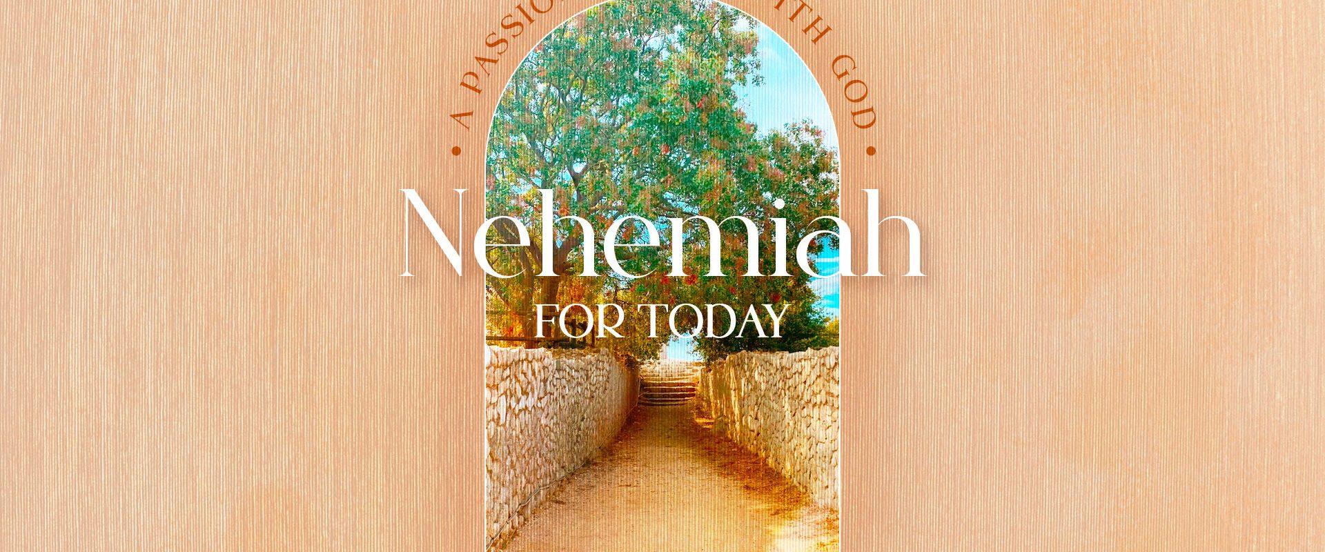 nehemiah_1920x1080
